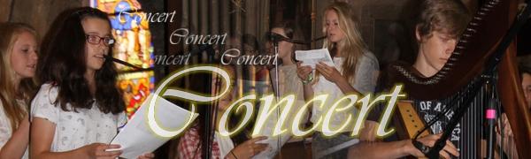 concertjourneepatrimoine