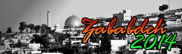 zababdeh2014