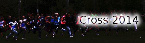 cross2014