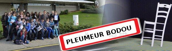 pleumeurbodou