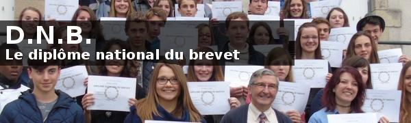 brevet-2015