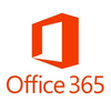 Office365 - Teams
